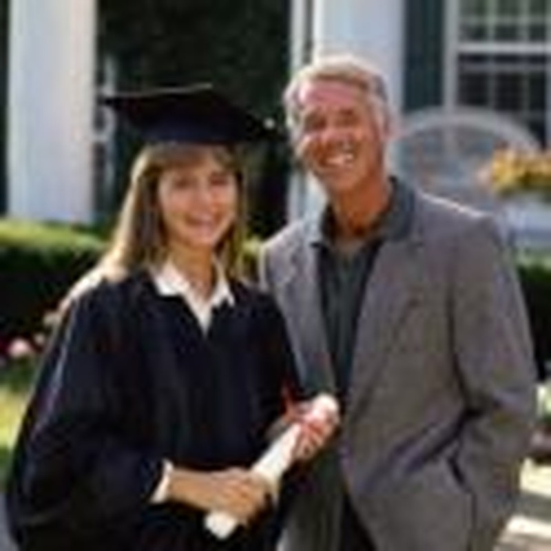 Homeschool Commencement: Standing on the Threshold of Change