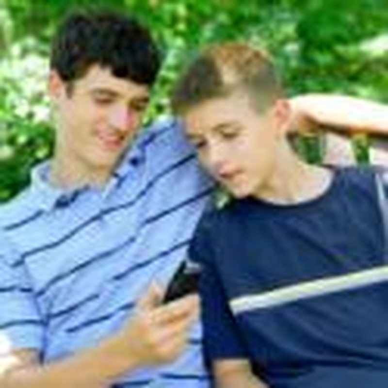 Should Homeschooled Teens Join Church Youth Groups?