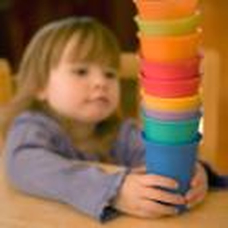 Homeschooling: A Natural Fit for the Kinesthetic Child