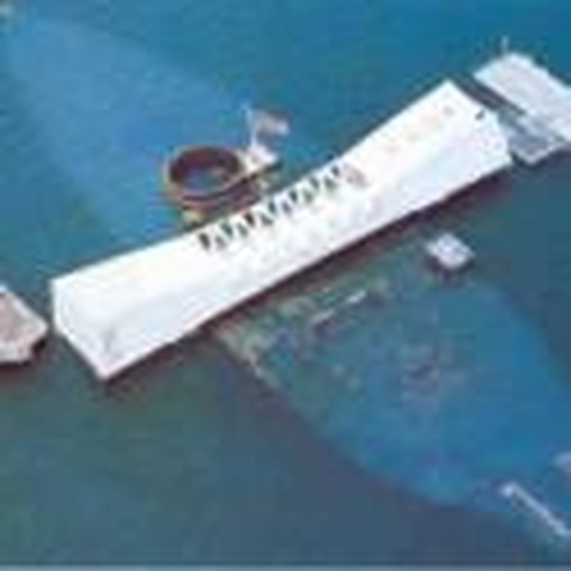 Teaching the Lessons of Pearl Harbor