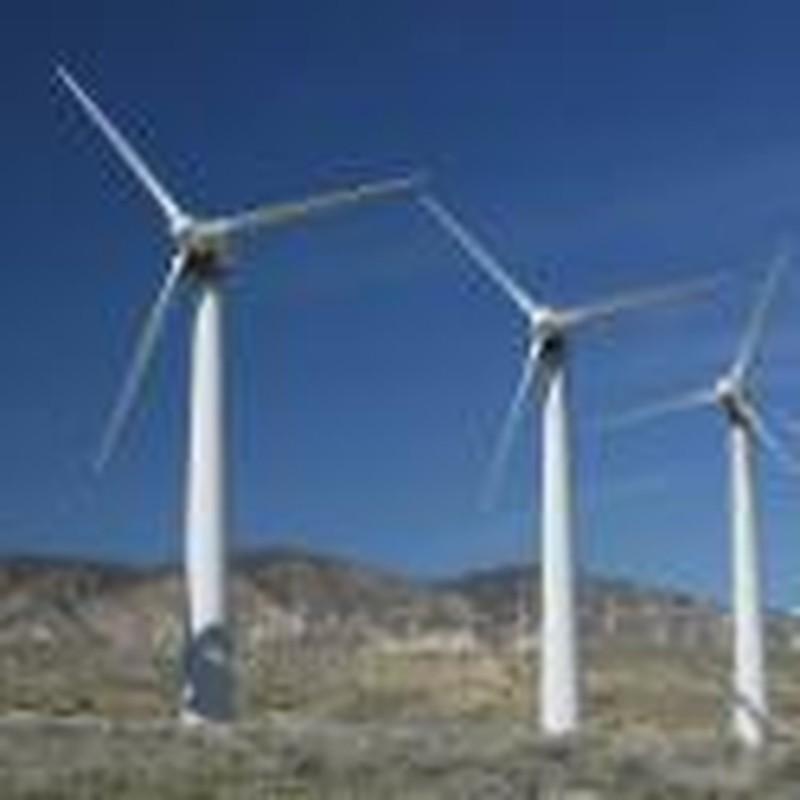 Unleashing Energy: A Sneak Peek on How Things Work