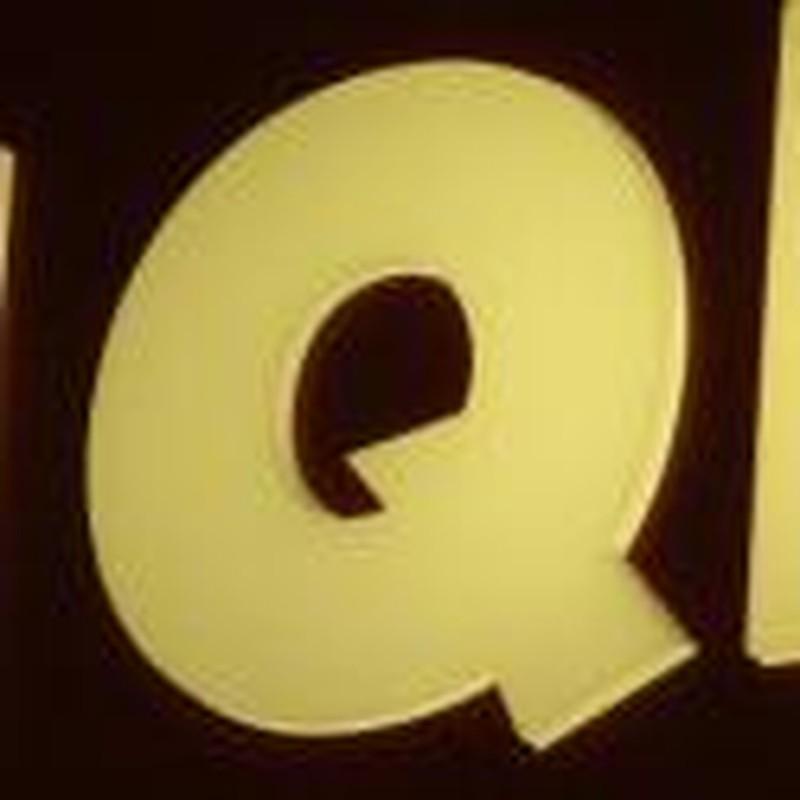 """Q"" the Future to Transform Culture"