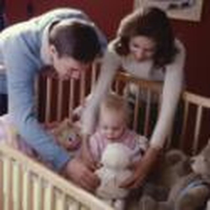 The Culture of the Congregation: Celebrating Adoption