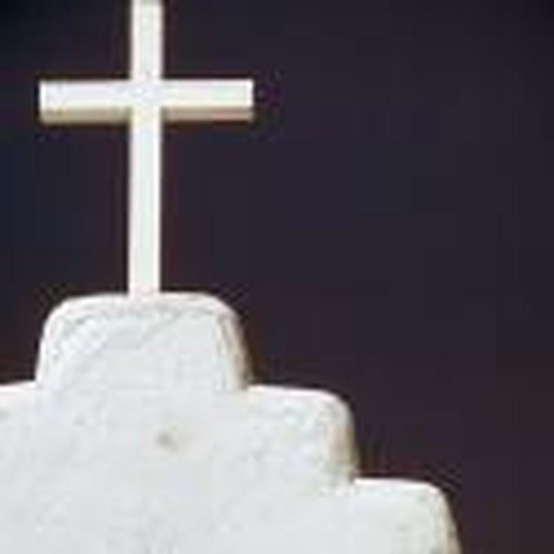 Church Discipline on the Rise