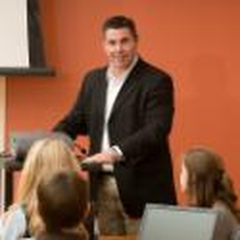 Servant Leadership: Putting Principle into Practice