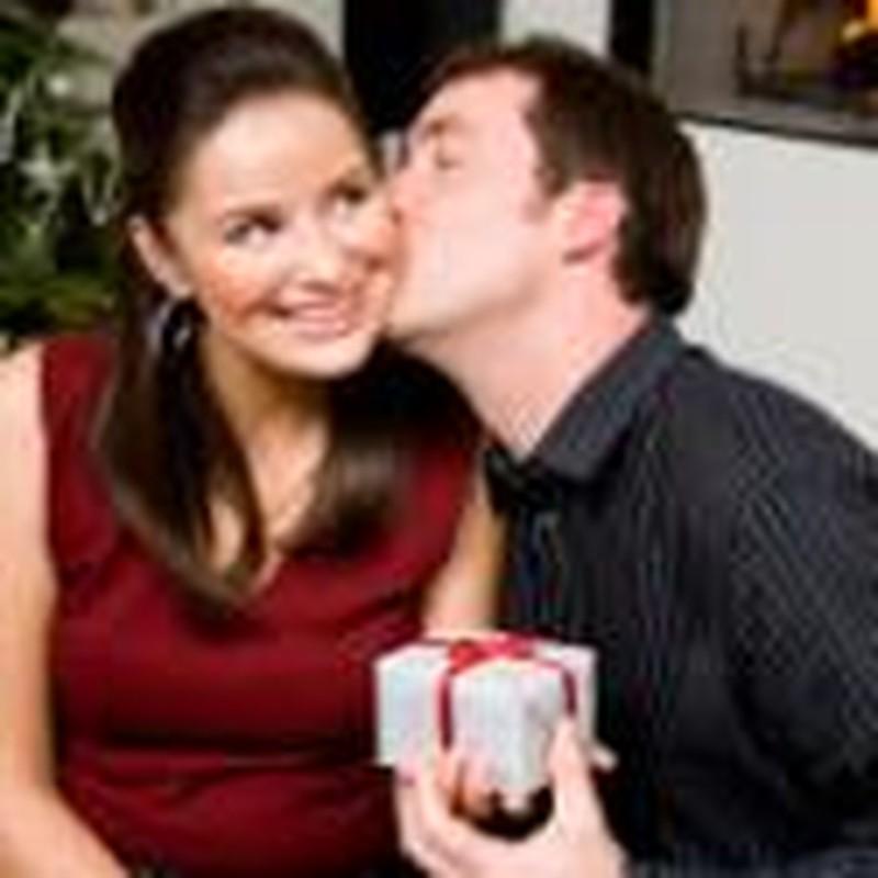 'Little Kindnesses' Keep Marriage Alive
