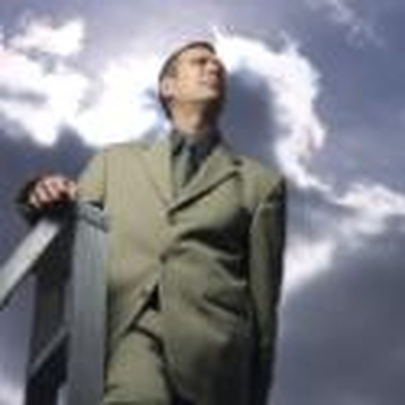 Overcoming Obstacles in Today's Job Market