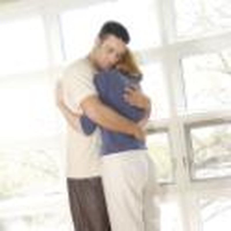 Make Your Marriage a Safe Haven during Uncertain Times