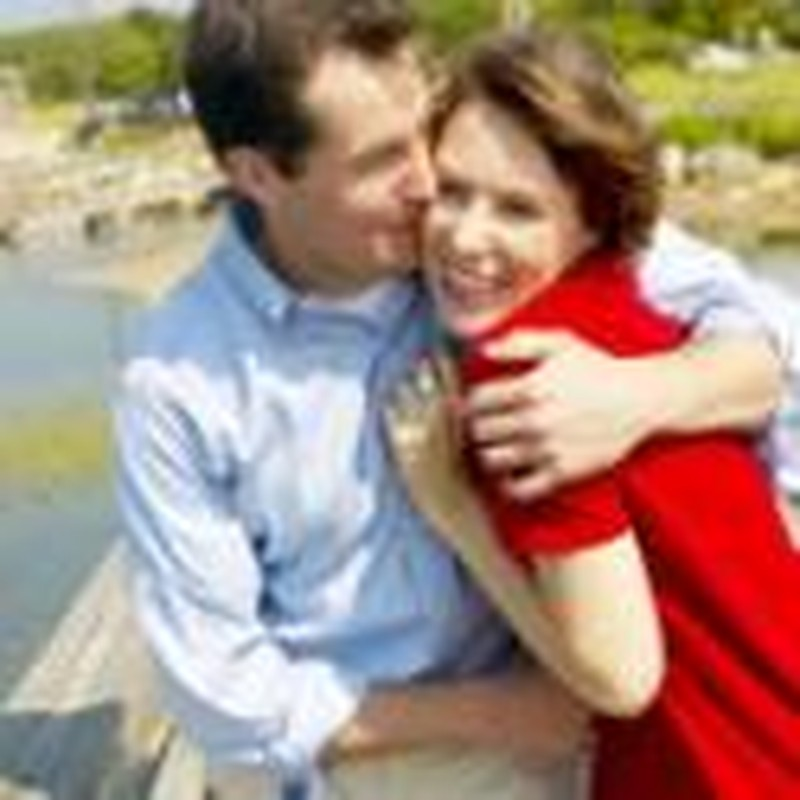 Become Your Spouse's Soul Mate