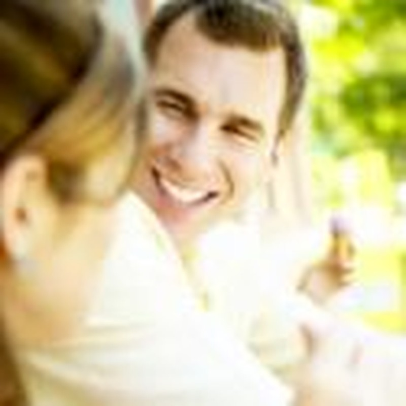 Develop Godly Communication in Your Marriage
