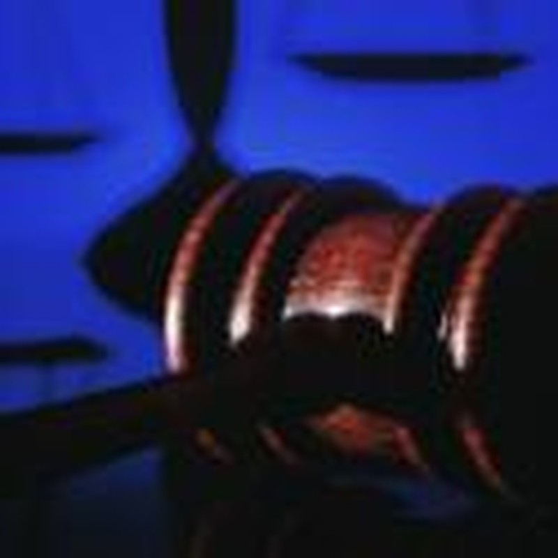 Another Chilling Precedent: A Court Undermines a Parent
