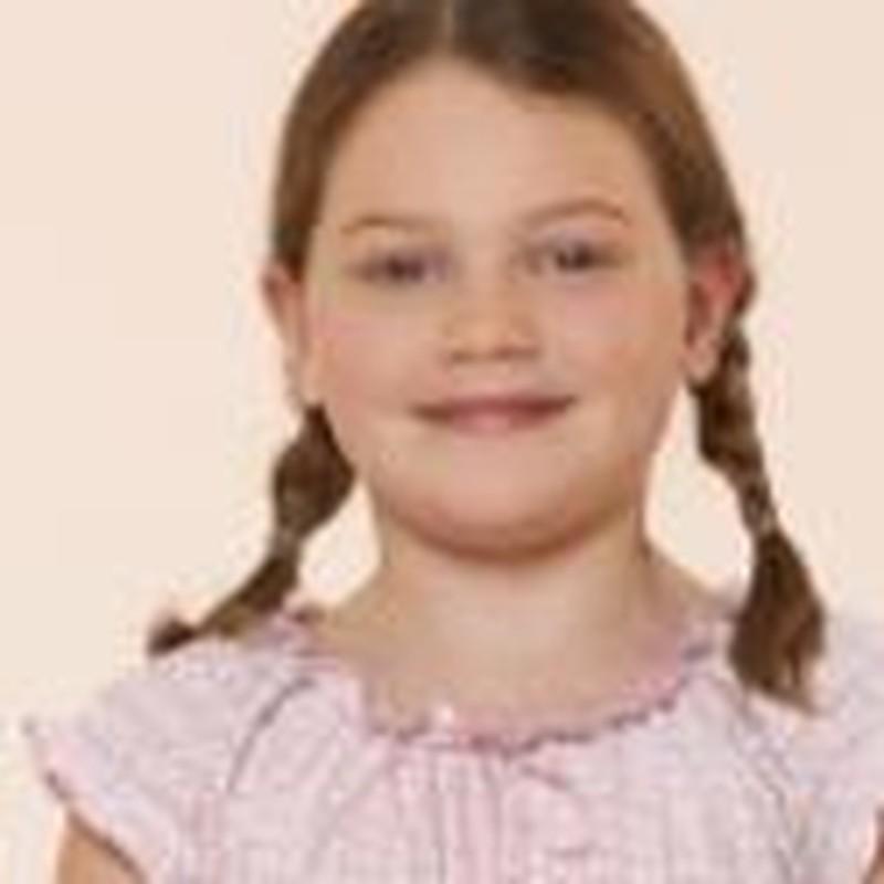 Adoption Groups Counter 'Orphan' Horror Film