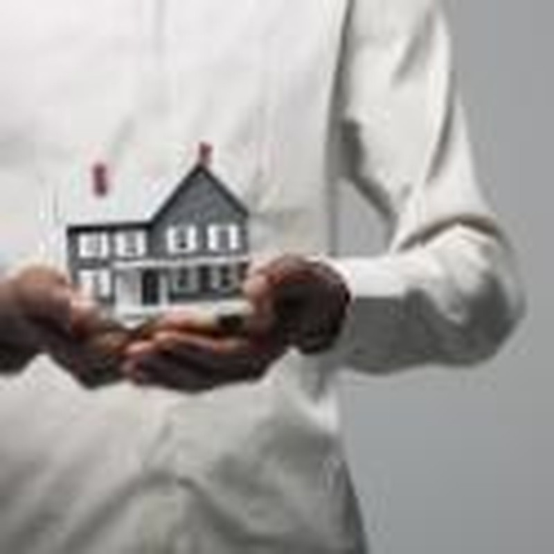 Why Home Ownership May be Unwise