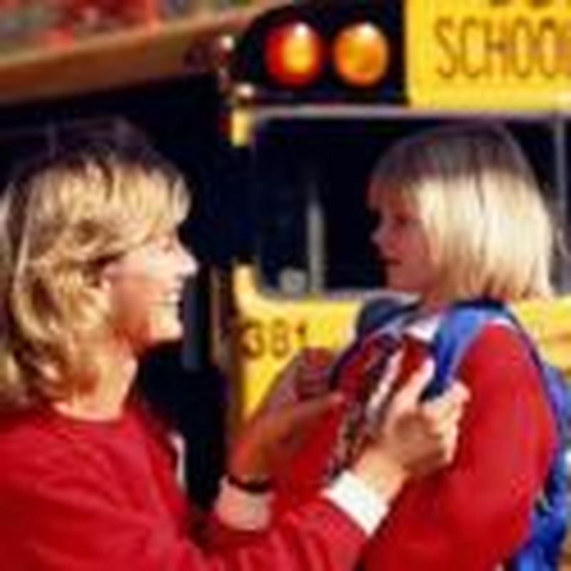 Should I Send My Child to Public School?