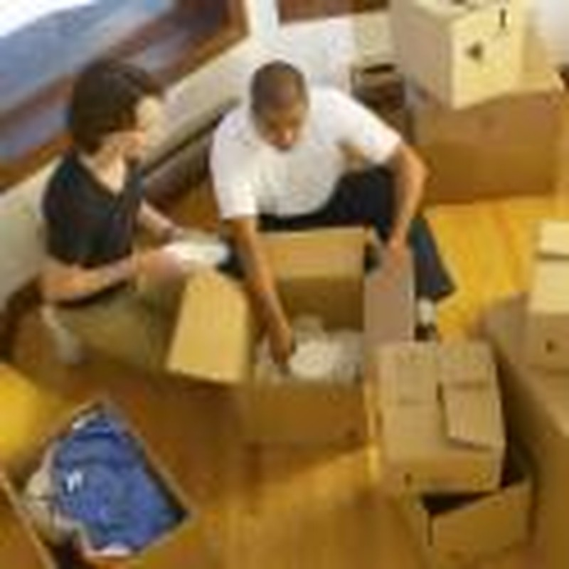 Downsize Your Lifestyle to Upgrade Your Life