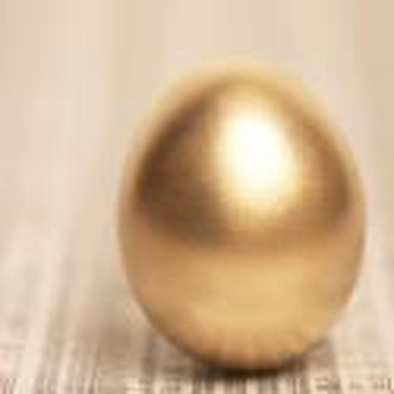 Ideas on Rebuilding Your Nest Egg
