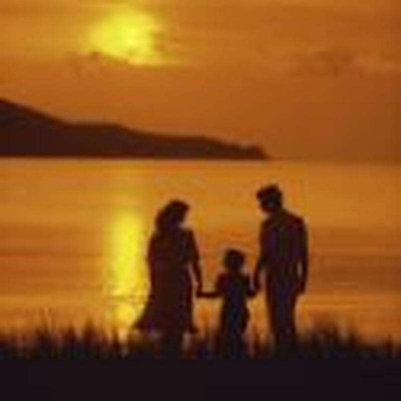 The Incontrovertible Facts about Fathers