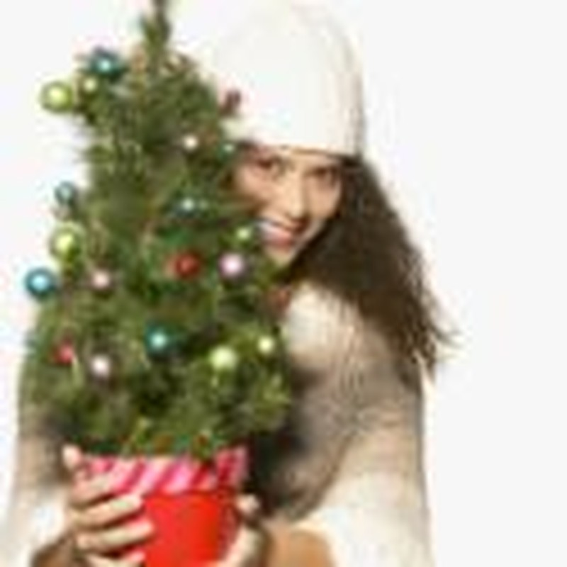 10 Holiday Tips for the Working Woman