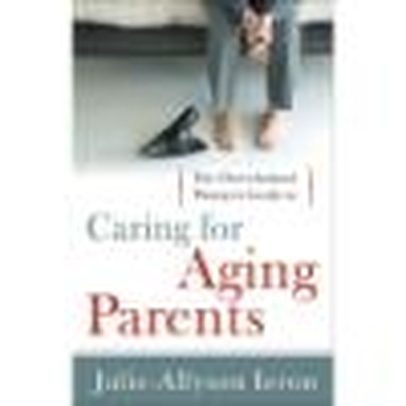 Care for Your Aging Parents