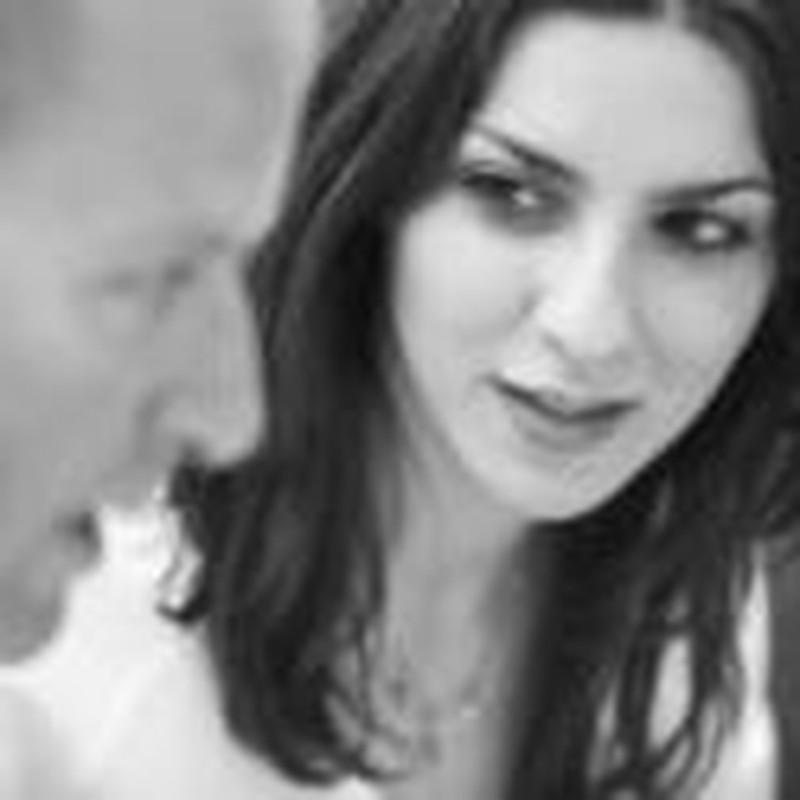 Loving the Unloving Spouse