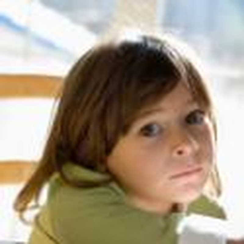 Protecting Your Kids from Sexual Abuse