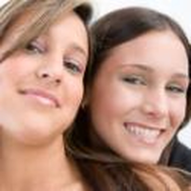 Having 'The Talk' With Your Teens