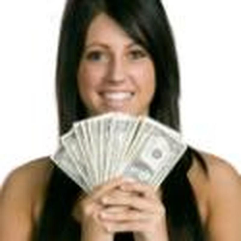Finance Q&A: Should I Trust My Teen with An Allowance?