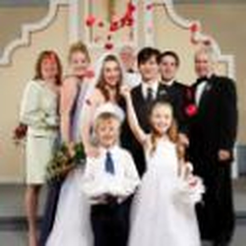 Reflect On Your Wedding Vows