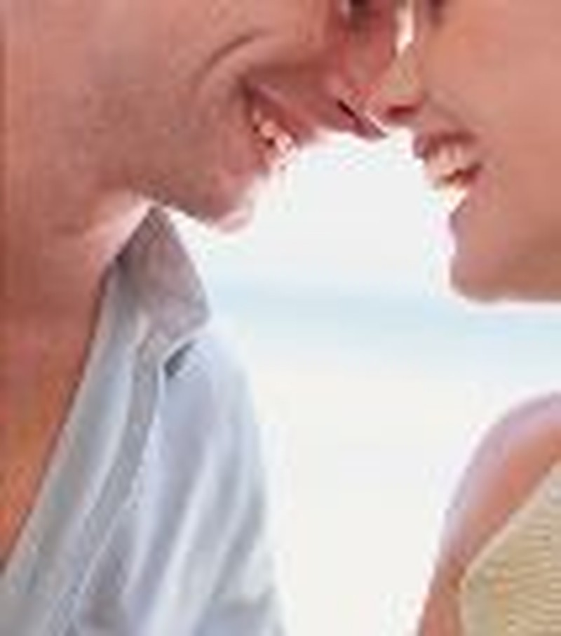 The Secret to a Lasting Marriage: Embrace Imperfection