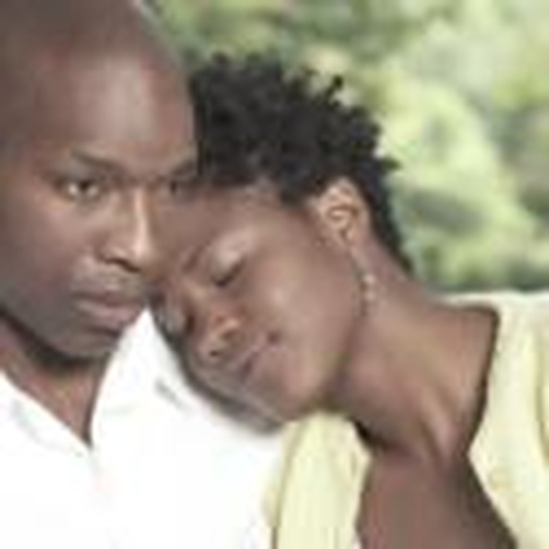 When and How to Terminate a Relationship - Part 3