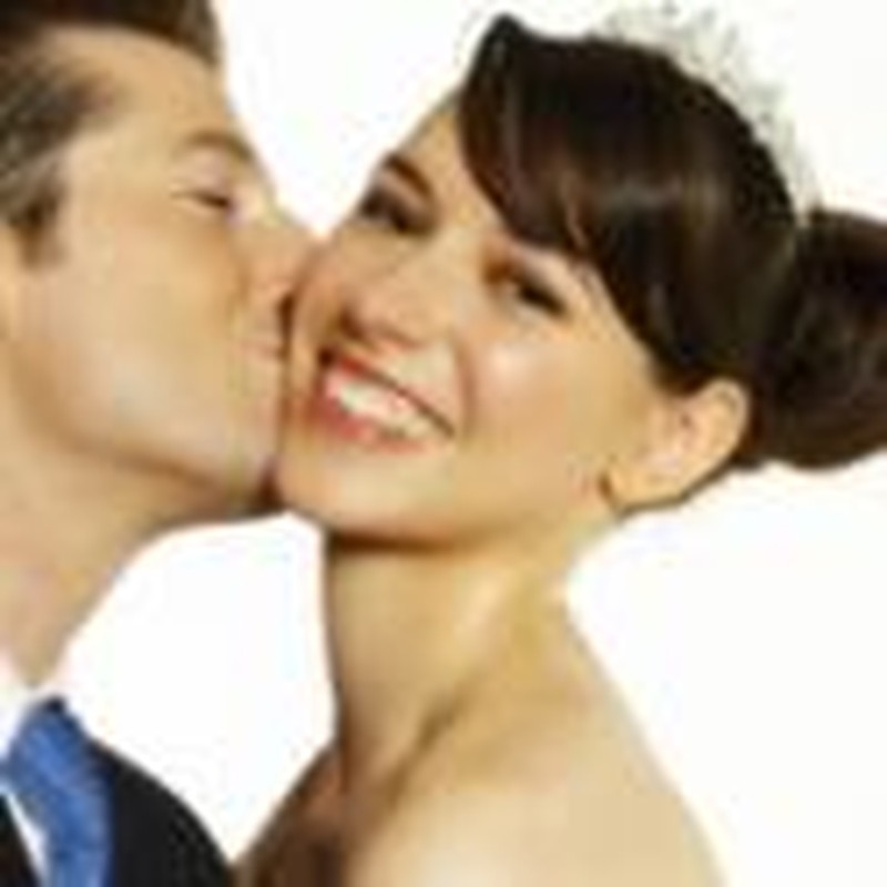 8 Financial Tips for Newlyweds
