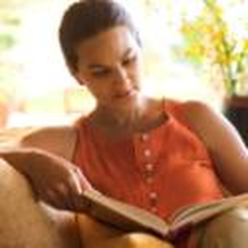 The Disciplined Woman: Cultivating Fruitful Time with the Lord