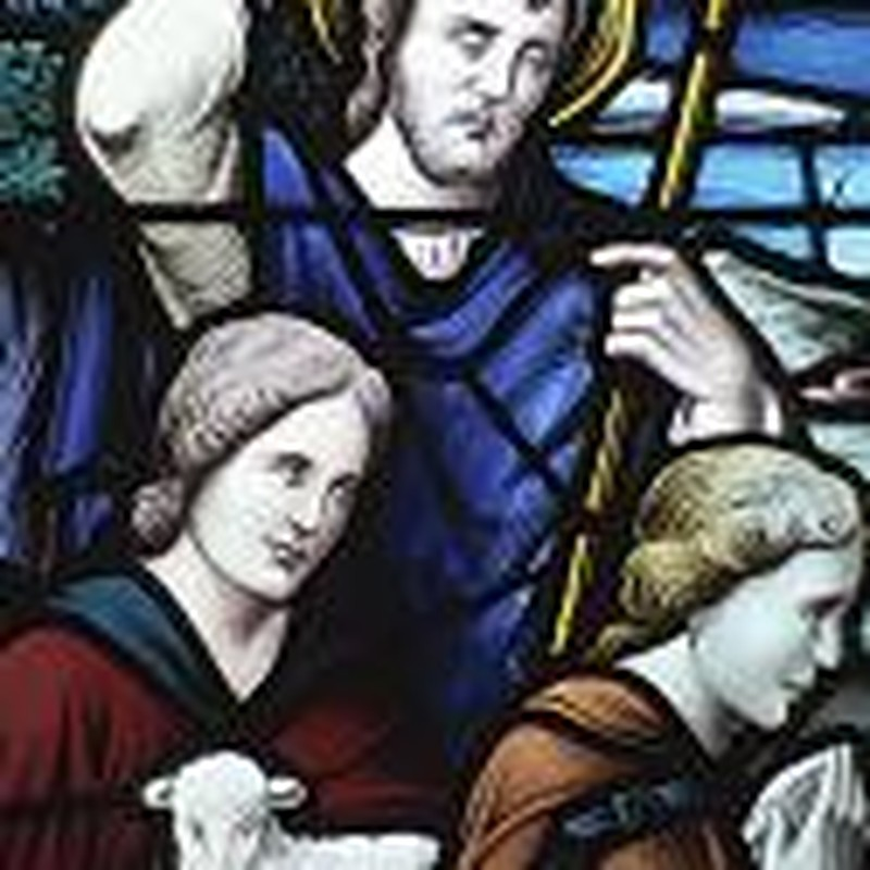Guardians of the Flock: A Biblical Perspective on Pastoral Ministry