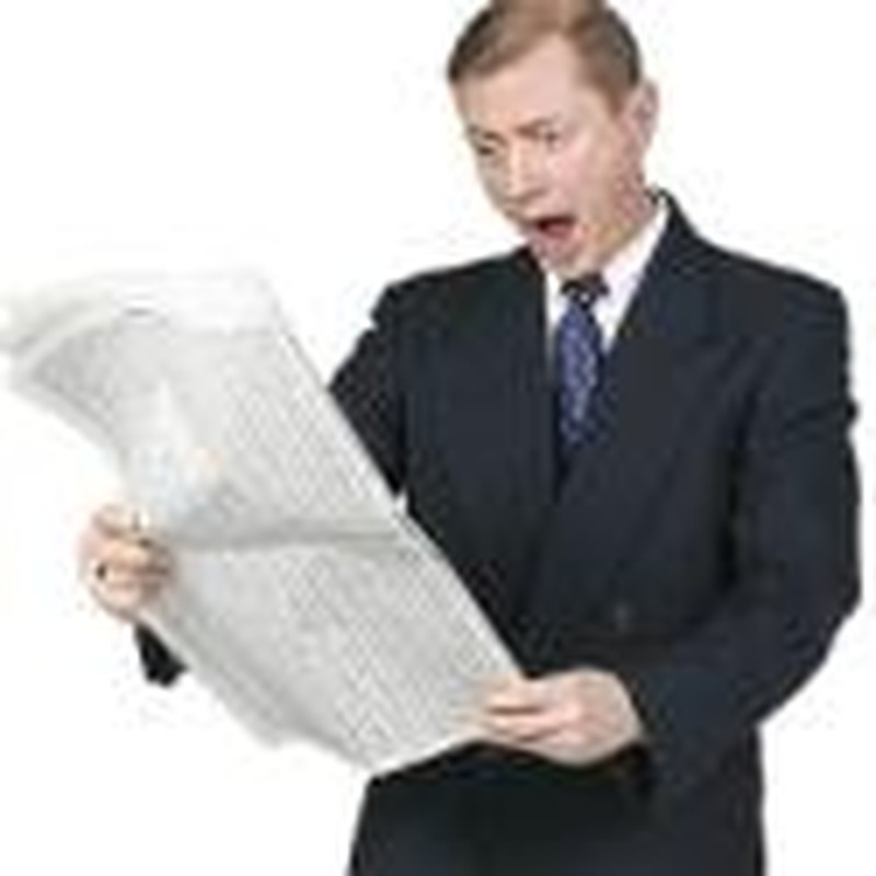 Extra! Extra! Atheists Whip Christians in Debate! Again! And Again