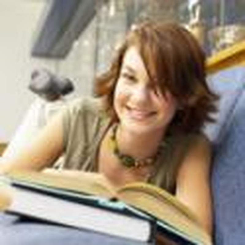 Encourage the Love of Learning in Your Teen