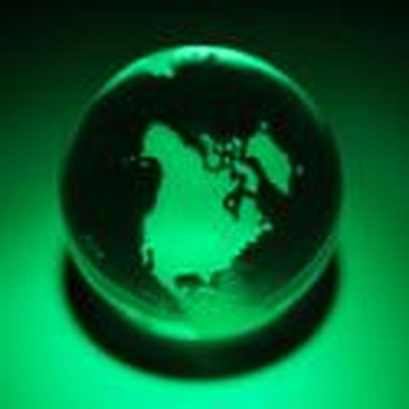 Worldviews: God Explains it All