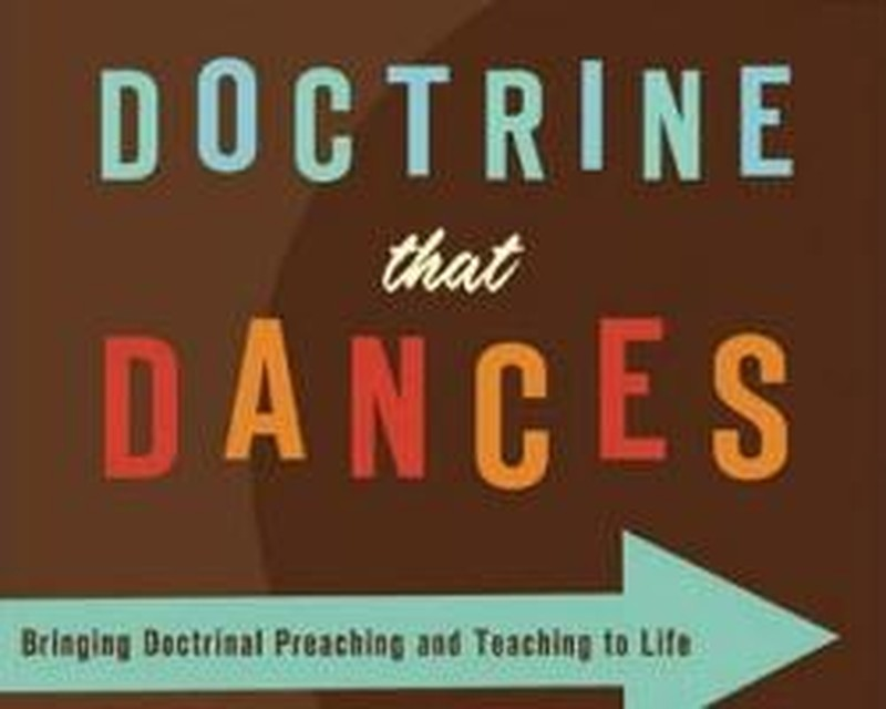 Best Preaching Books of 2007