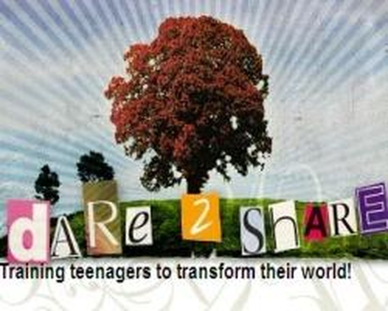 Keeping Pace: Addressing Teen Trends in Ministry