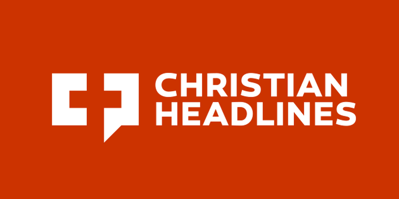 Top News Articles of 2019 Christians Should Know About