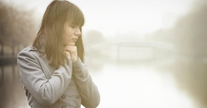 5 Things That Cause Us to Drift Spiritually