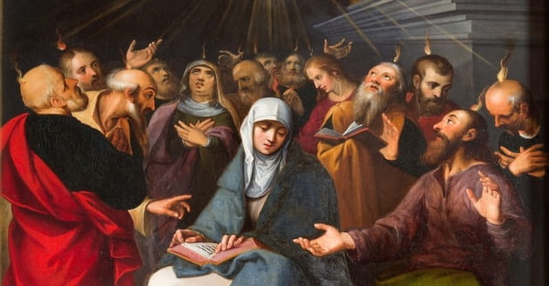 Do Christians Still Receive the Spiritual Gifts Described in the New Testament?