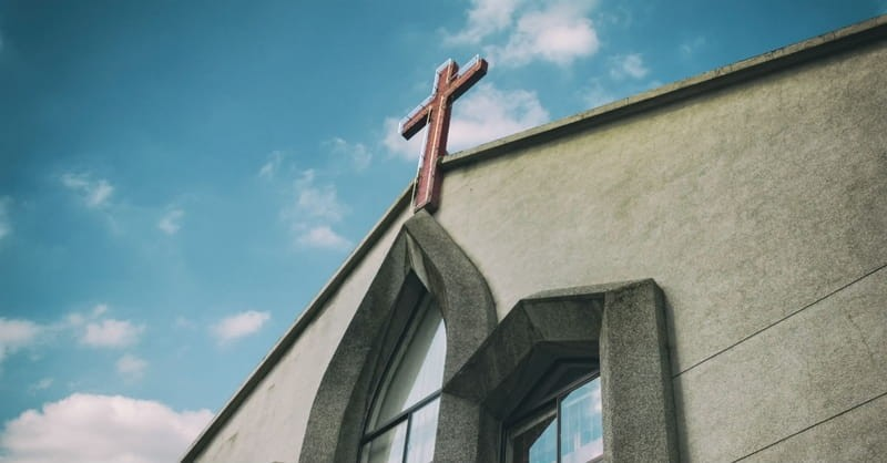 The Secret to a Successful Pastoral Ministry