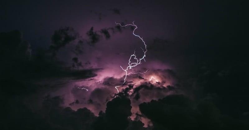 "When Did Jesus See Satan ""Fall Like Lightning""?"