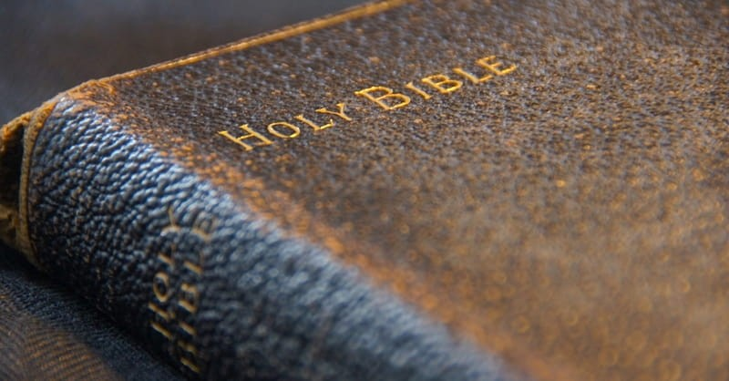 5 Types of Preaching