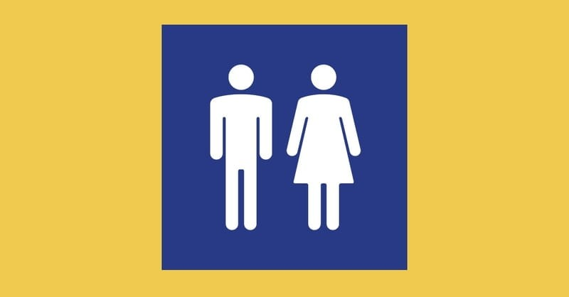 Does Galatians 3:28 Teach Us about Gender Roles?