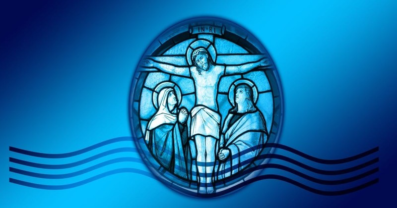 What is Baptism? Its Meaning & Importance in Christianity