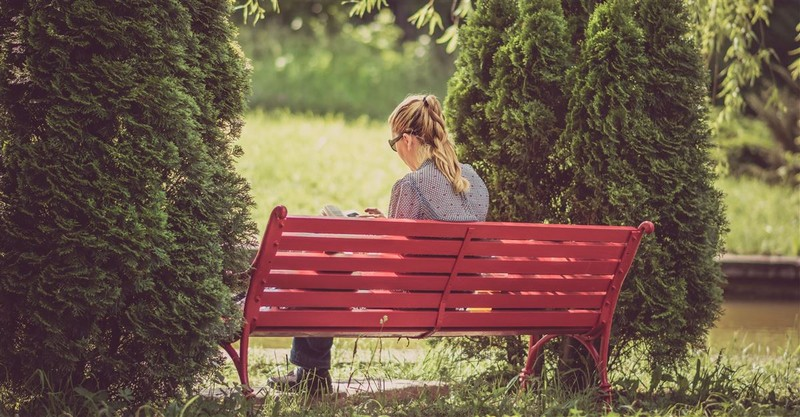 How to Help Your Singles Bible Study Thrive