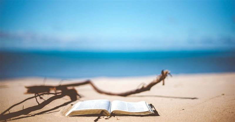 """Why is God Called """"Holy, Holy, Holy""""? Revelation 4:8 Explained"""