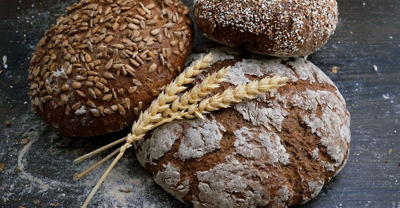 How to Pray for Your Daily Bread