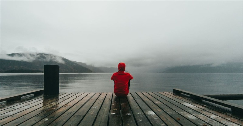 What the Bible Says about Loneliness and How to Overcome It